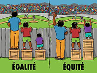 equite-egalite-referent-th-ades.alt