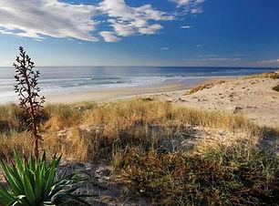 plage-oceane-bisca-3.jpg