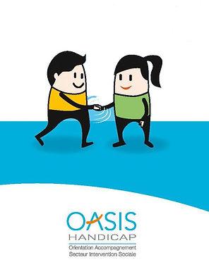 OASIS-Recruter-en-alternance-e1567764617206.jpg