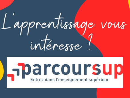 17 mars apprentissage, lien zoom disponible | EJE, ES