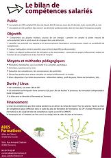 Plaquette_bilan_compétence_salariés-1.pn