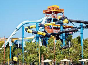 GREFAQU8-splashworld-aqualand-resort-aqu