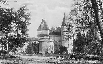 histoire-château-saint-marcel-agen-boe.a