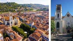 Article presse - Lot-et-Garonne, la belle surprise du Sud-Ouest