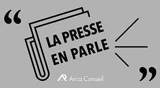 Banniere_presse-en-parle_NB-870x480.jpg