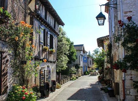 Reportages sur le Lot-et-Garonne