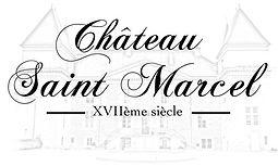 logo-saint-marcel-chateau-hotel-agen-boe