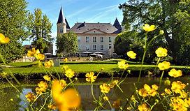 chateau-saint-marcel-hotel-agen-chambre-