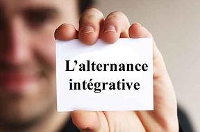 d-lalternance-integrative-4b7ca.jpg