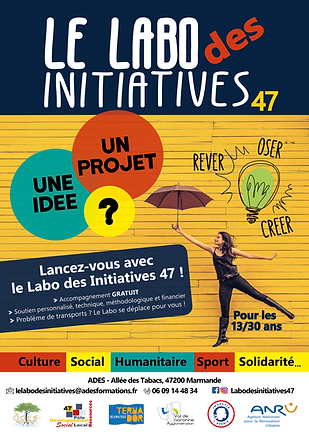 Flyer A5, Labo des Initatives.png