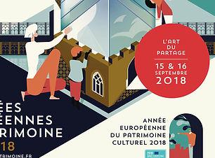 Journees-europeennes-du-patrimoine-2018-