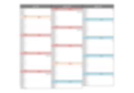 Copie de calendrier-2020-gite-1.png