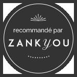 zank-you-mariage-chateau-saint-marcel-ho