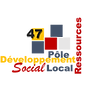 Logo PRDS fond transparent.png