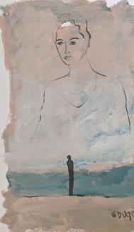 On Blue (4)