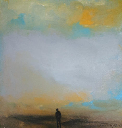 Tribute to Turner (4)