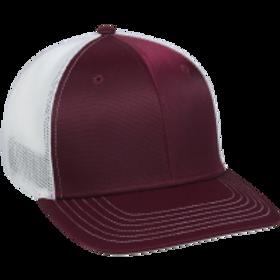 Spirit Cap (flex fit)