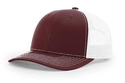 Spirit Cap (trucker style)