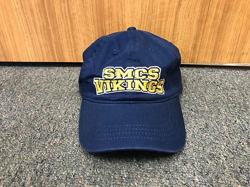 SMCS Cap