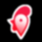 C2M_app_icon_cutout.png