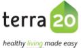 Terra20.png