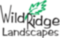 wildridge_logo.png