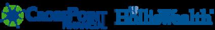 cp_hw_logo.png