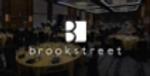 Brookstreet.png