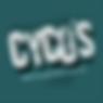 Cyco's.png