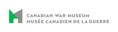 Canadian War Museum.png