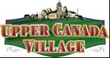Upper Canada Village.png