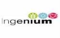 Ingenium Museum.png