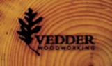 Vedder.png