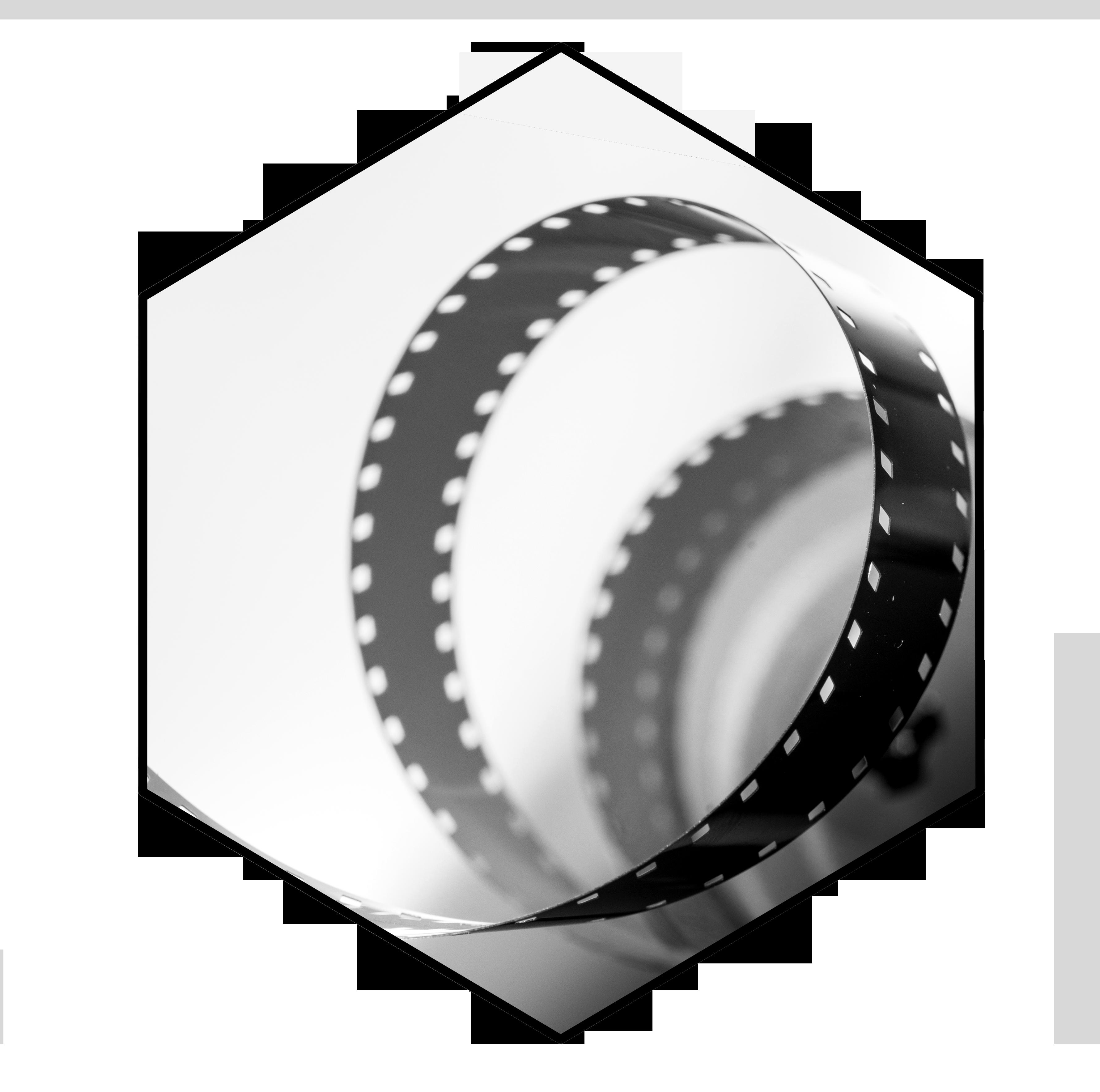 POST-PRODUCTION HD EDITING