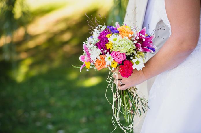 Selfridge+Hill Wedding_Felix Crousse