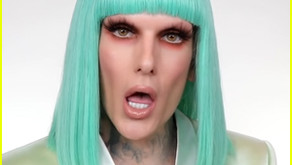 Why I Can No Longer Support Jeffree Star