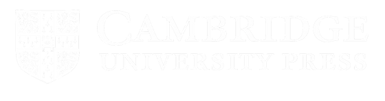 cambridge-logo-white main final for site
