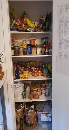 Garde manger zÇro dÇchets.jpg