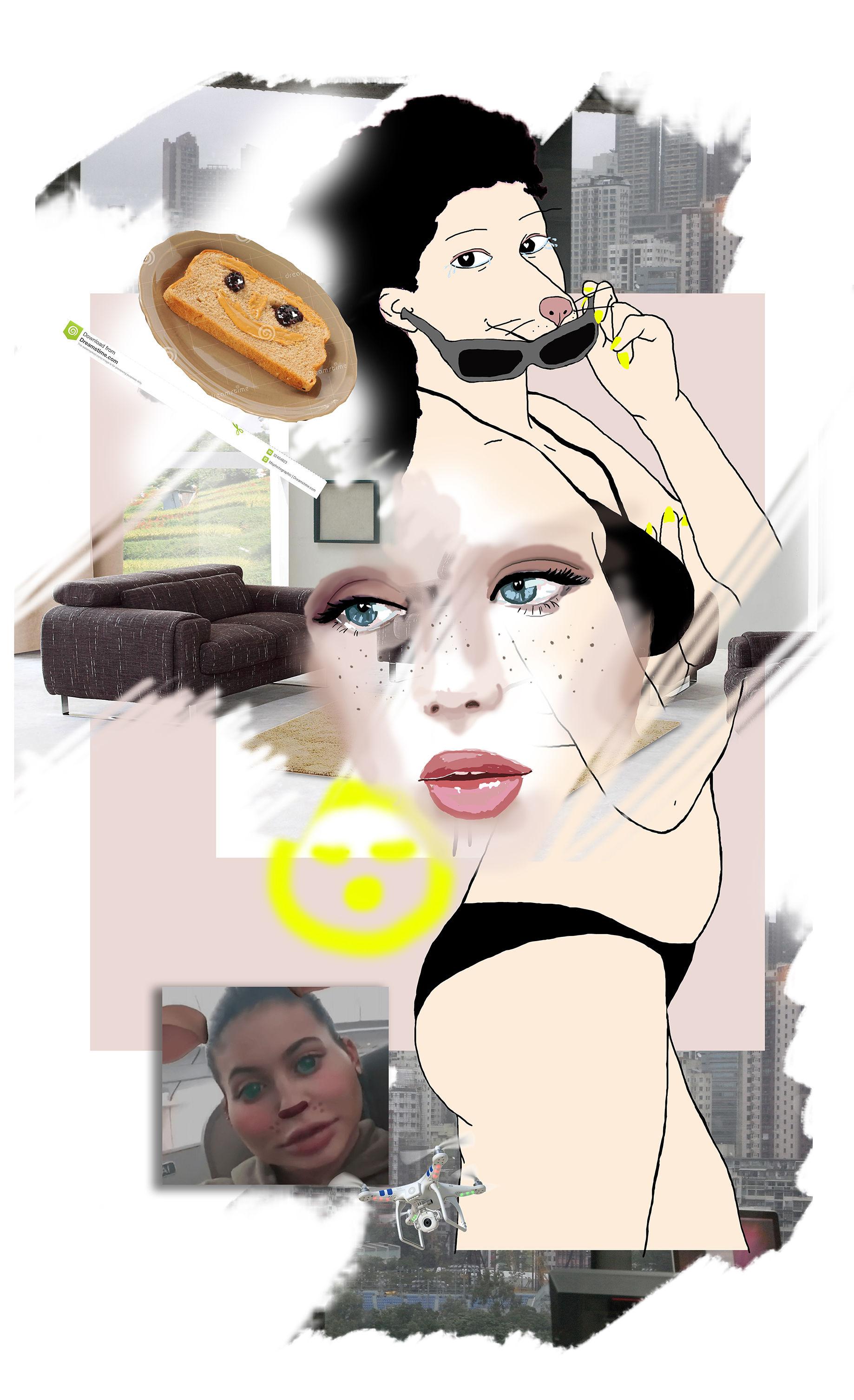 Collage_02_web.jpg
