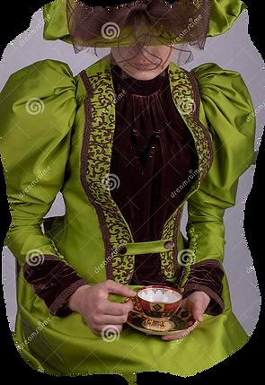 victorian-woman-green-silk.png