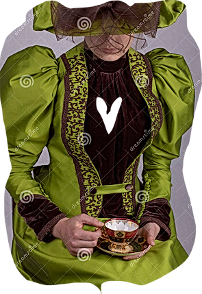 victorian-woman-green-silk.png