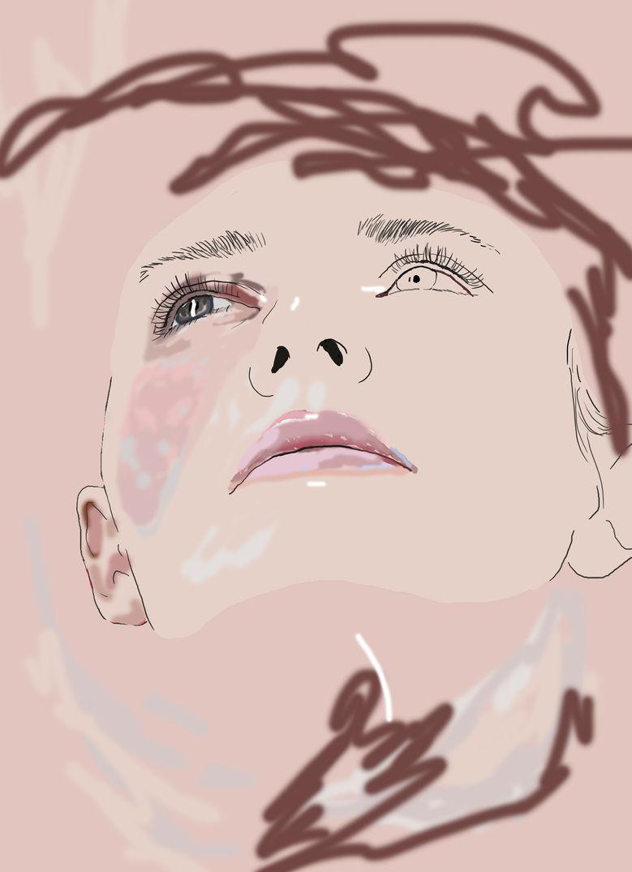 face_moiste.jpg