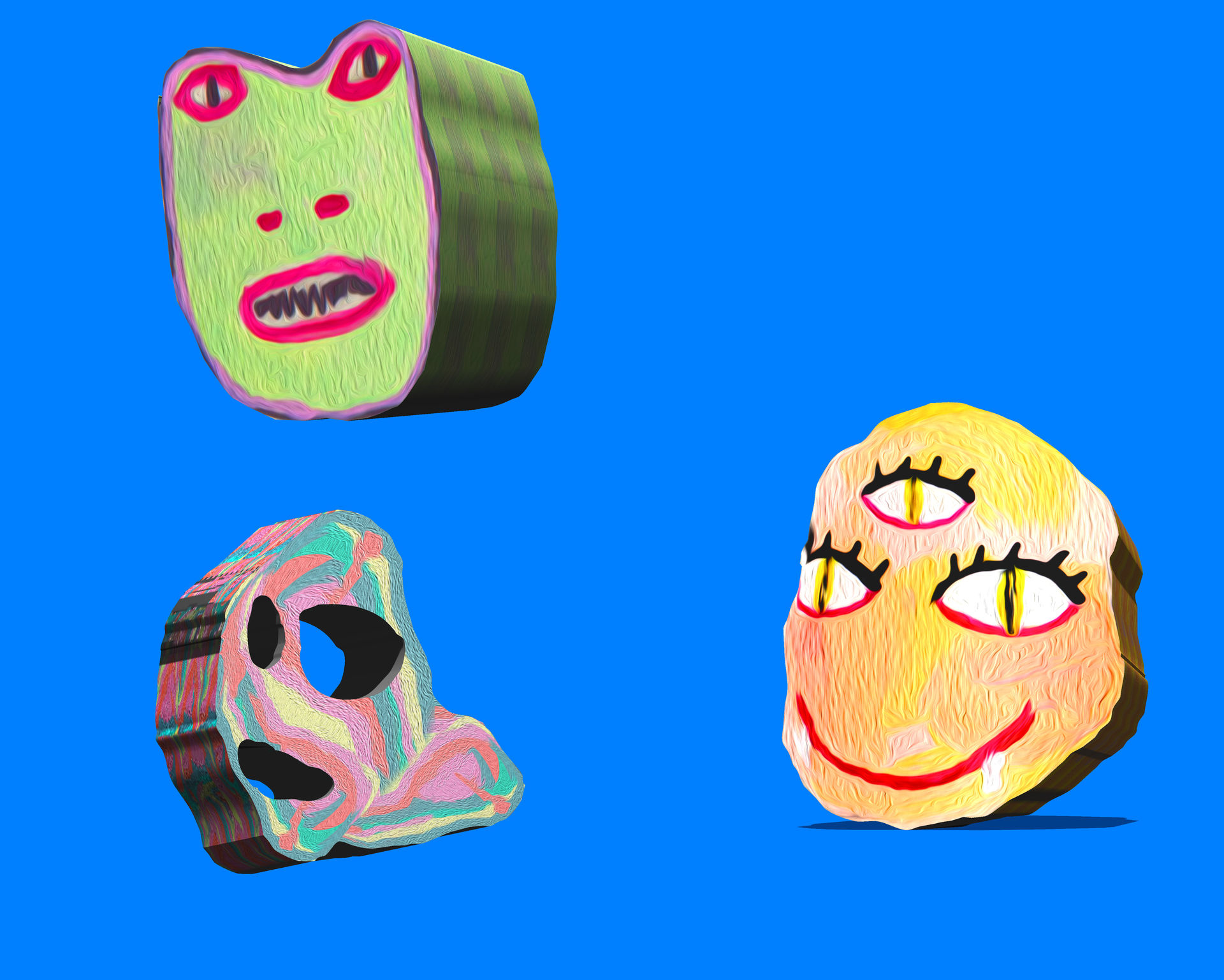 masques 3D.jpg