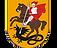 Marijampoles-h-tikrom-spalvom-13809.png