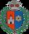 logo-6906.png