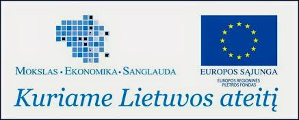 logo_ERPF2_edited.png