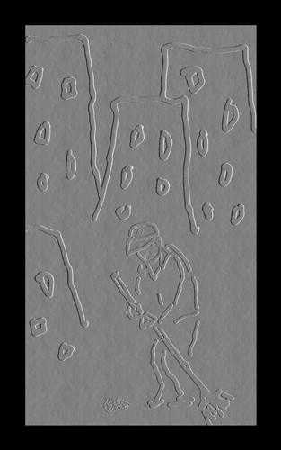 손그림 - 경비아저씨 1-08 (긴축 500).jpg