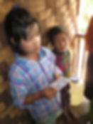Padongaing Village 5.jpg
