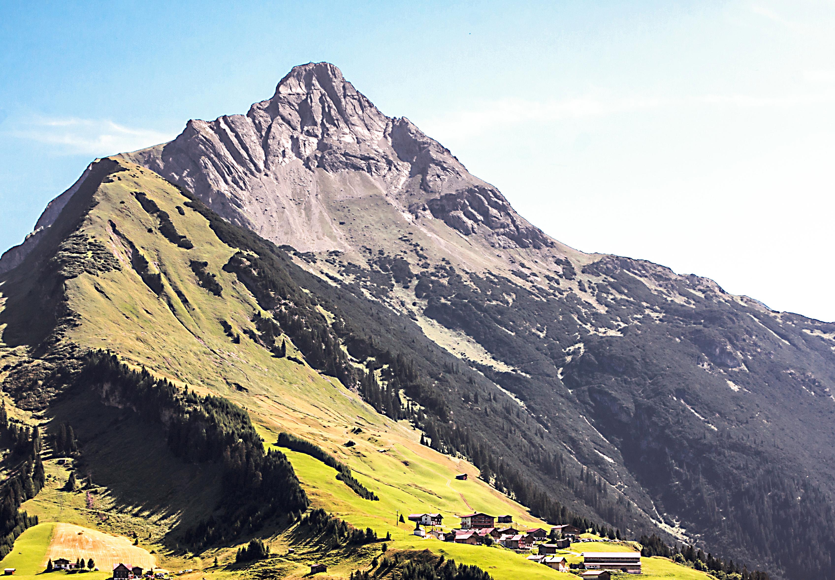 Biberkopf2.jpg