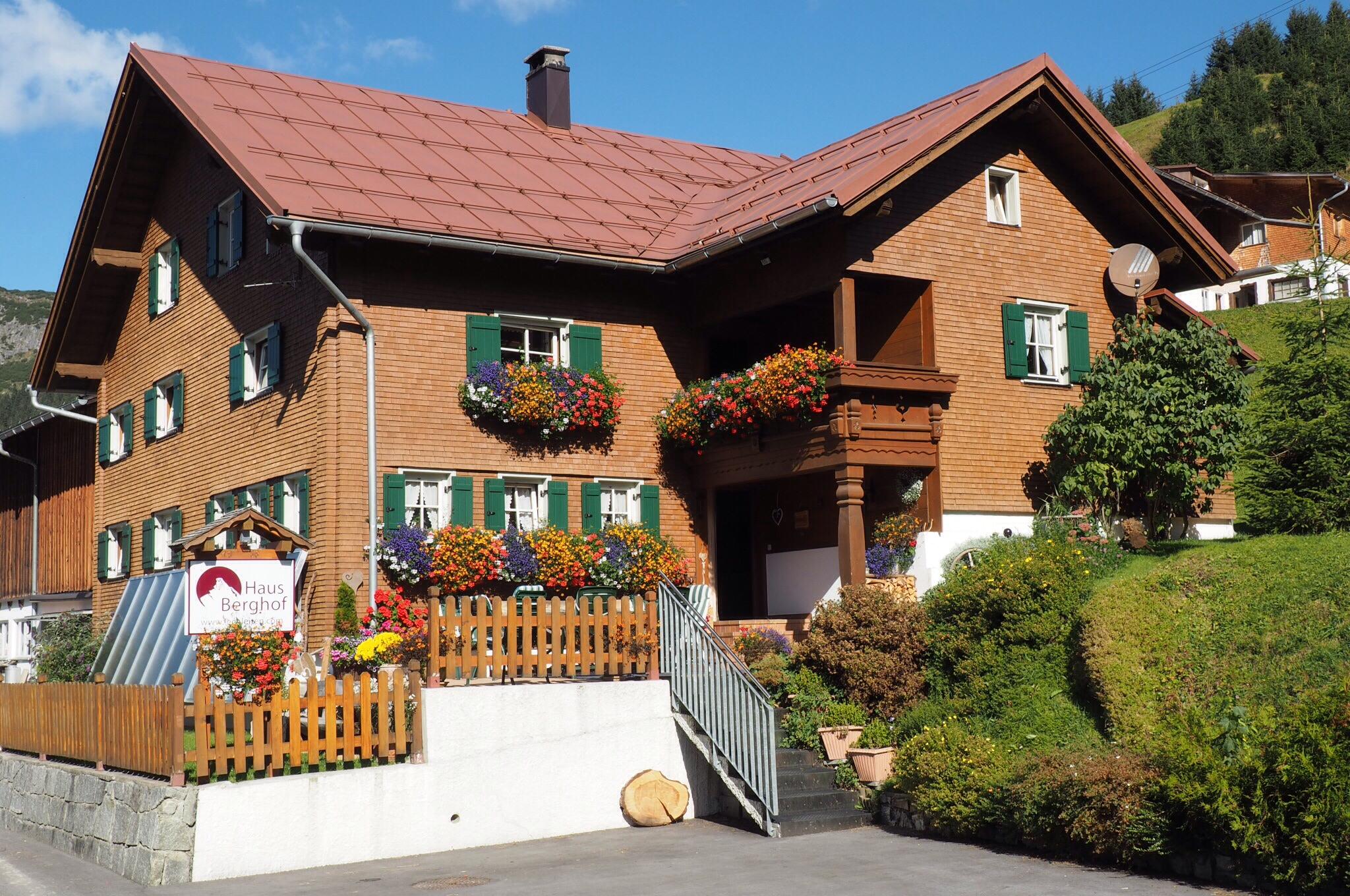 Haus Berghof.jpg